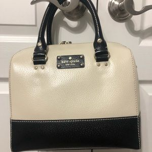 Kate Spade Berkeley Lane Crossbody bag
